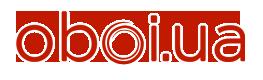 Обойный интернет магазин-склад Oboi.ua